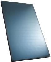 Солнечный коллектор Vaillant auroTHERM VFK 145/2 V