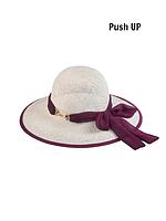Пляжная шляпа Marc&Andre HA19-07