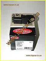Датчик тиску наддуву Peugeot Expert I 2.0 HDI 00-07 Delphi PS10173
