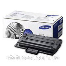 Заправка картриджа SCX-4216D3 для принтера Samsung ML-4050N, ML-4550, ML-4551ND, фото 2