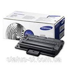 Заправка картриджа SCX-4216D3 для принтера Samsung ML-4050N, ML-4550, ML-4551ND