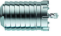 Коронка Hitachi 760087