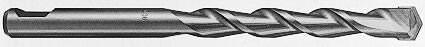 Бур центрирующий Hitachi/hikoki 751069