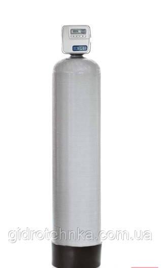 Многоцелевая система фильтрации PF-1054-CT