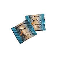 Таблетки Caniverm Каниверм от глистов для собак  0,7 г на вес 10 кг