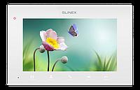 Відеодомофон Slinex SQ-07MT