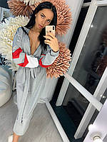 Платье женское ТСХ101, фото 1