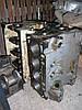 Блок цилиндров МеМЗ-245. Блок двигателя МеМЗ-245. Блок 1.1л МеМЗ-2471. Блок двиг МеМЗ-2451 объемом 1100 куб.см
