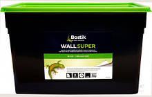BOSTIK Super B-76 (Б-76) клей для стеклохолста, 15кг