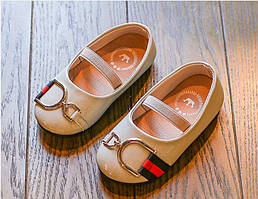 Лаковые туфли, стиль Dolce Gabbana