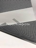 Рулонная штора BM 2309, фото 1