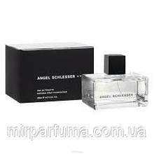 Чоловічий парфум Angel Schlesser Homme 125 ml