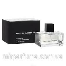 Чоловічий парфум Angel Schlesser Homme 125 ml, фото 2