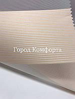Рулонная штора BM 2310, фото 1