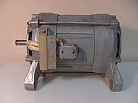 Электродвигатель 1 фазный 4АУТ80В2/16УХЛ4 220В 50Гц