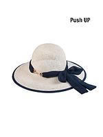 Пляжная шляпа Marc&Andre HA19-06