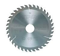 Диск пильный для циркулярных пил Hitachi 752417