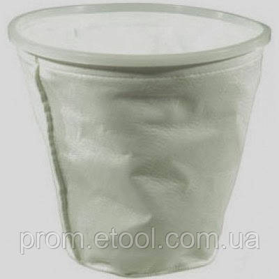 Мешок для пылесоса Hitachi/hikoki 710015