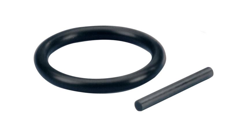 Крепление  кольцо и штифт Hitachi/hikoki 751877