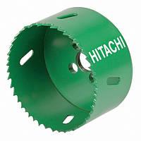 Коронка Ø 57 мм Hitachi 752129