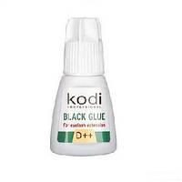Клей для ресниц Kodi  D++