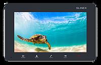 Відеодомофон Slinex ЅМ-07M