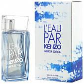 Парфюм мужской Kenzo L'Eau par Kenzo Mirror Edition Pour Homme 100 мл
