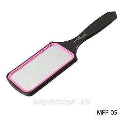 Дзеркало косметичне на пластиковій основі. MFP-05