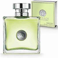 Духи Versace Versense 100ml женские Туалетная вода производство и розлив ОАЕ Имерати! Качество очень хорошое, фото 1