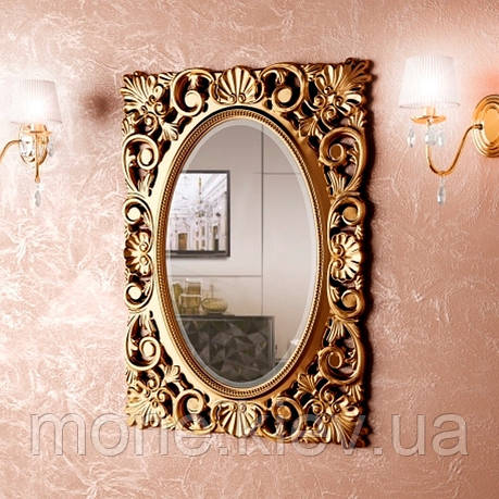 "Зеркало ""Луиза"", фото 2"