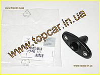 Направляющая боковой двери (мама) Peugeot Expert II 07-  ОРИГИНАЛ 9046.73