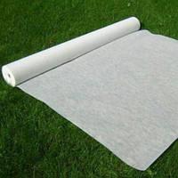 """Агроволокно """"Shadow"""" 4%  белое 30 г/м²  9,5 х100 м., фото 1"""