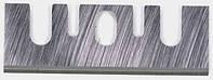 Нож для рубанка Hitachi 750478