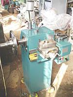 Станок для проточки тормозных барабанов (D300/660х170)