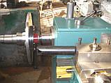Верстат для проточки гальмівних барабанів (D300/660х170), фото 2