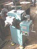 Верстат для проточки гальмівних барабанів (D300/660х170), фото 5