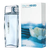 Парфюм женский Kenzo L'Eau par Kenzo 100 ml