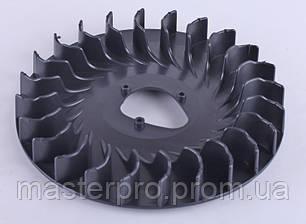 Вентилятор - 168F, фото 2
