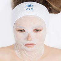 Омолаживающая маска для лица и шеи с пептидным комплексом Celldetox