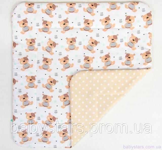 летний конверт одеяло для новорожденного