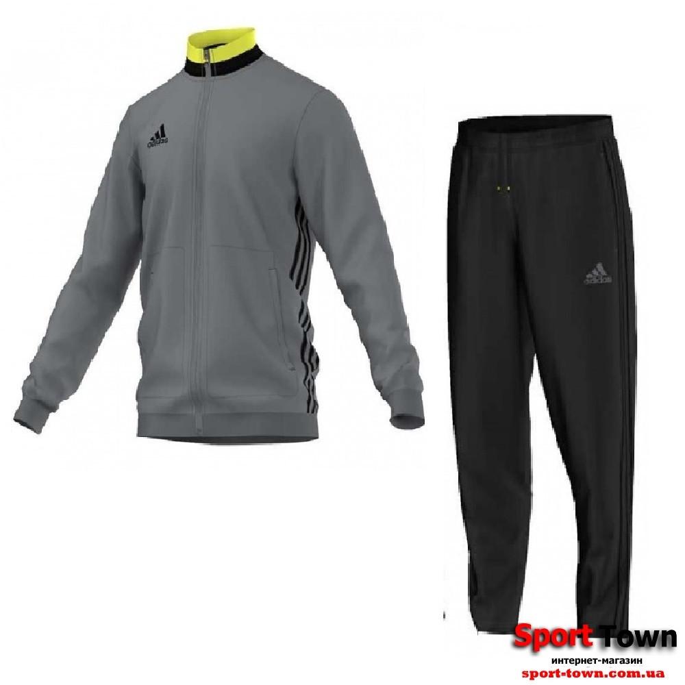 Adidas CON16 PES SUIT AN9833 Оригинал