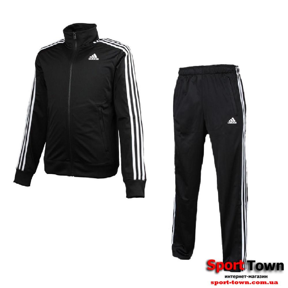 Adidas ESS 3S S88116-S88117 Оригинал