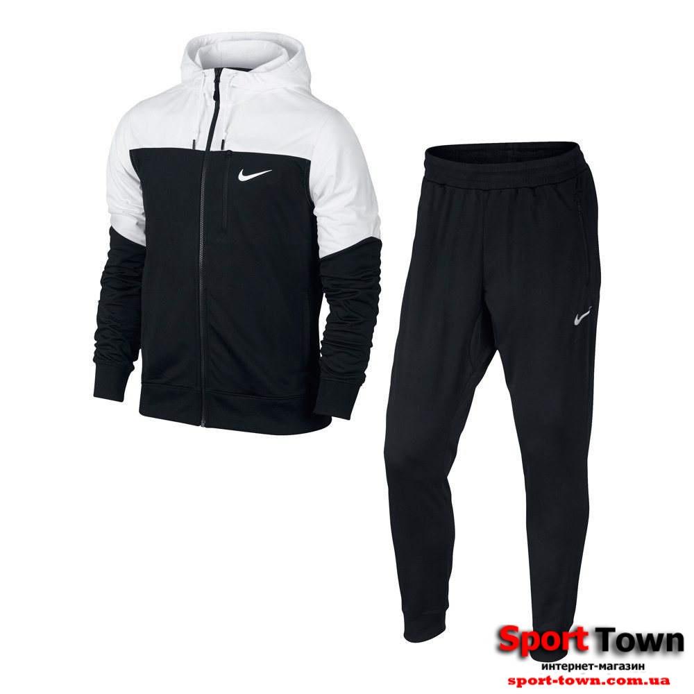 Nike AV15 TRACK SUIT 727613-100 Оригинал