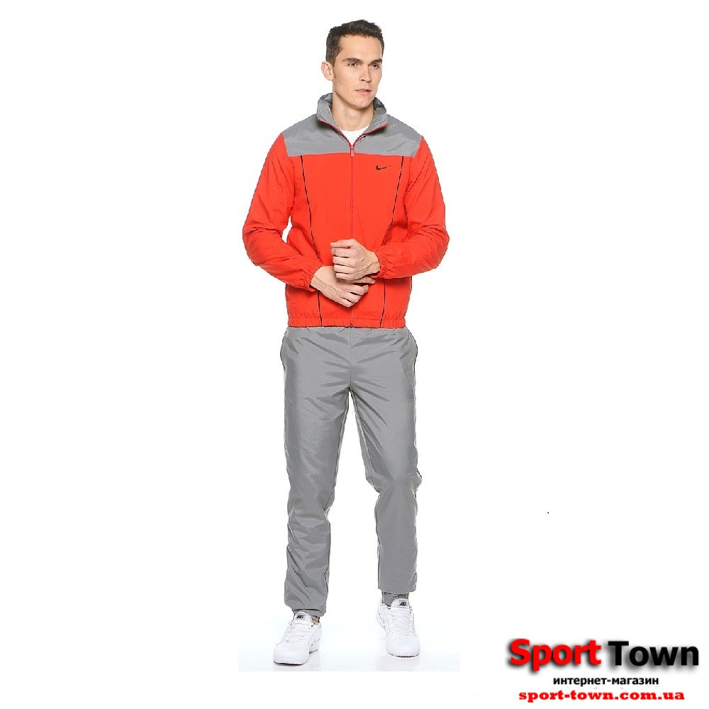 Nike PACIFIC WOVEN TRACK SUIT 679705-065 Оригинал