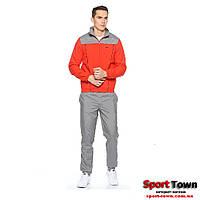 Nike PACIFIC WOVEN TRACK SUIT 679705-065 Оригинал, фото 1
