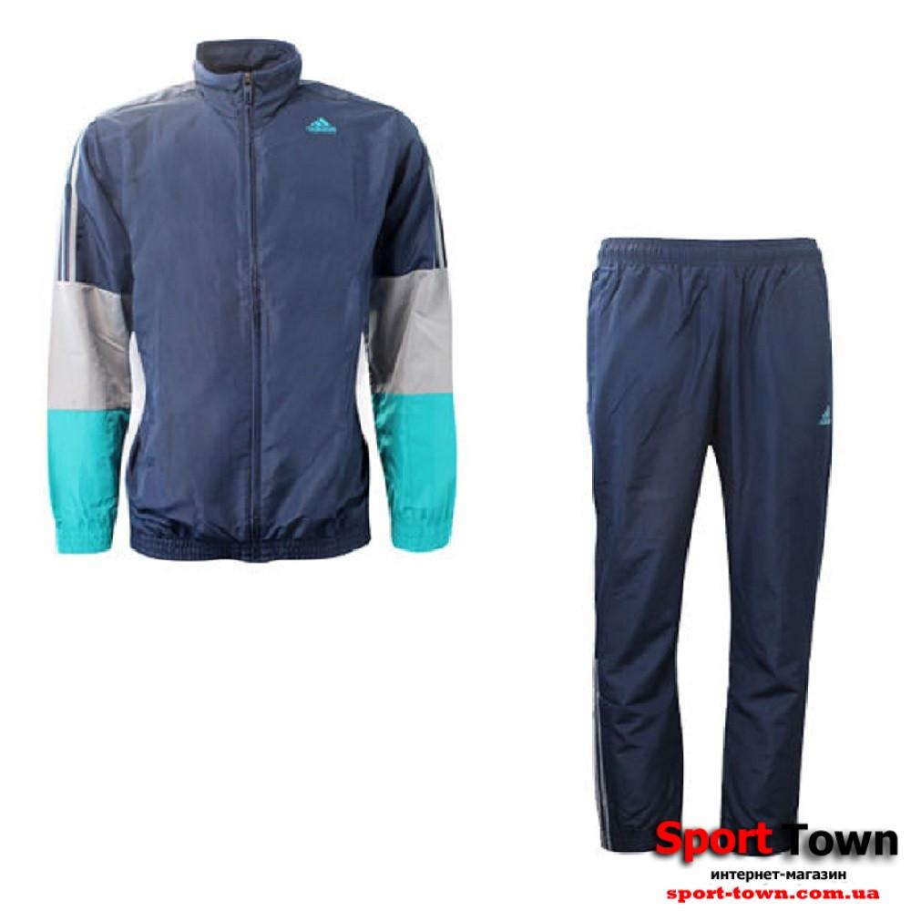 Adidas TS ICONIC WV AJ6290 Оригинал