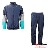 Adidas TS ICONIC WV AJ6290 Оригинал, фото 1