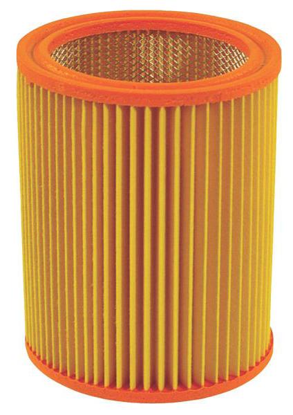 Фильтр бумажный Hitachi/hikoki 750437  0,3 MICRON
