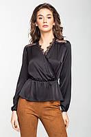 Блуза 21101