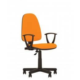 Кресло PRESTIGE II GTP CPT PM60, фото 2